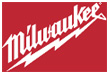 Milwaukee_Electric_Tools_logo.jpg